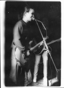 YUP 1991