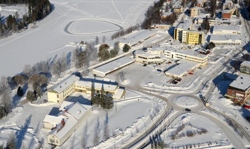 02-Viitasaari SM-Pilkki 101