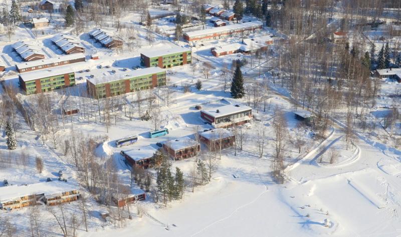 06-Viitasaari SM-Pilkki 113