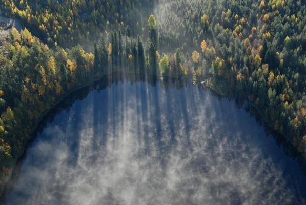 Iso Suojärvi