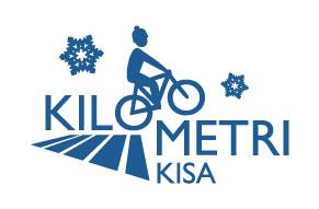 talvikilometrikisa-logo