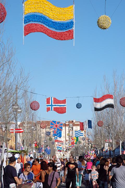 Feria3netti