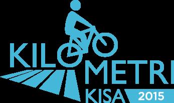 kilometrikisa-2015-logo