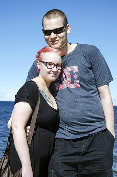 Heidi ja Anton_netti