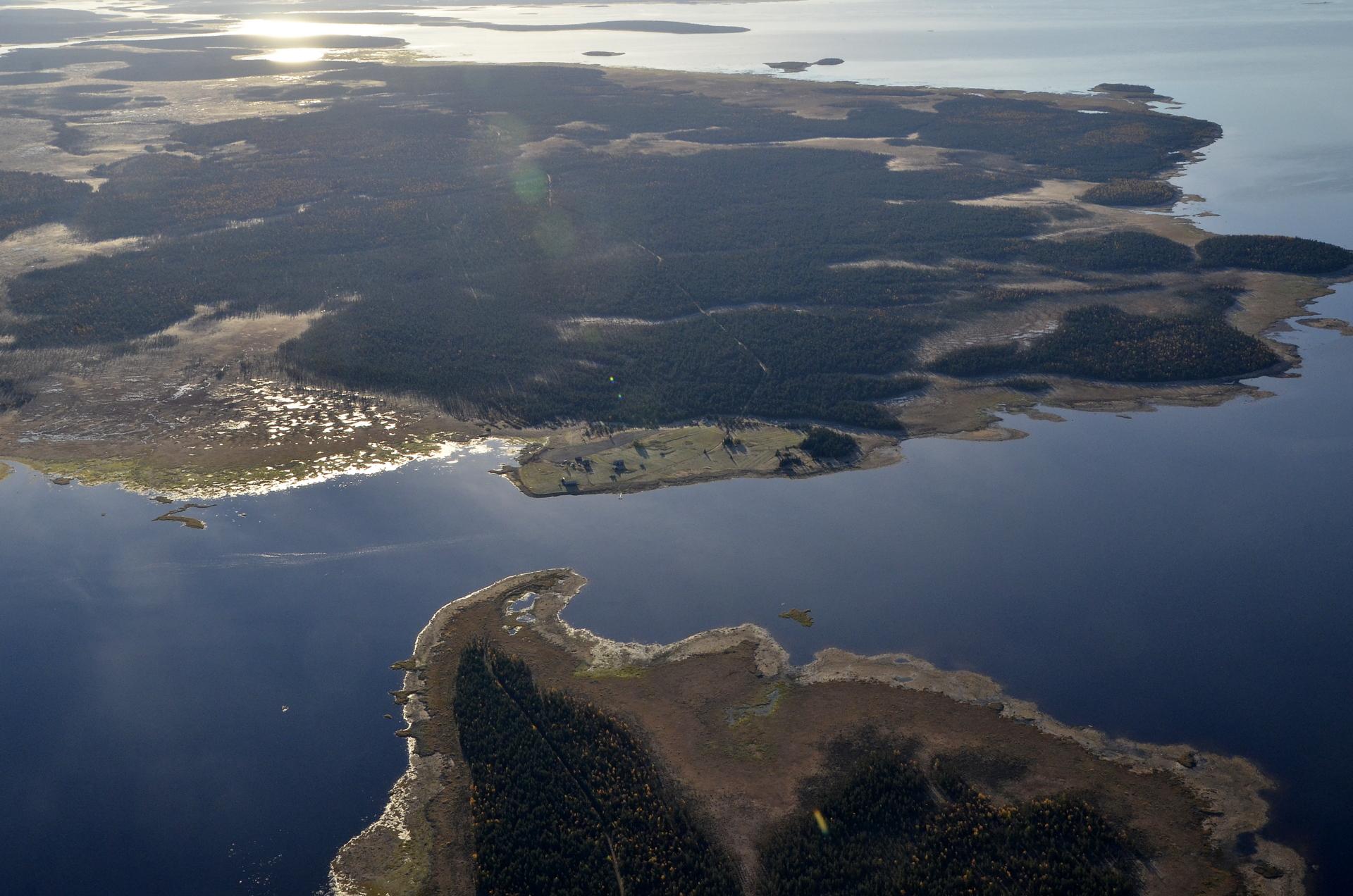 Mutenian kylä. https://fi.wikipedia.org/wiki/Mutenia