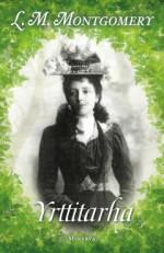 Kirja: Yrttitarha (L. M. Montgomery)